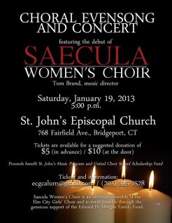 swc-evensong-poster
