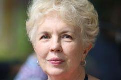 June Hale Madrigal